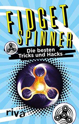 Fidget-Spinner-Die-besten-Tricks-und-Hacks