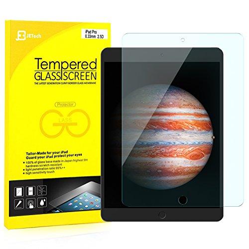 ipad-pro-129-protection-ecran-jetechr-prime-en-verre-trempe-protecteur-tempered-glass-screen-protect