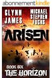 Arisen, Book Six - The Horizon (English Edition)