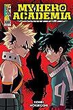 My Hero Academia, Vol. 2 - Kohei Horikoshi