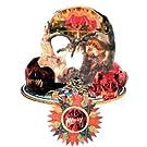 Shadazz/Radiation [Vinyl Single]