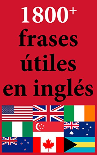 1800-Frases-tiles-en-Ingls-Exprsate-en-Ingls
