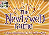 The Newlywed Game - The Classic Game of ...