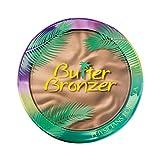 Physicians Formula Bronzer Puder mit pflegender Murumuru Butter, Bronzer, integrierter Spiegel und Applikator, 1 Stk.