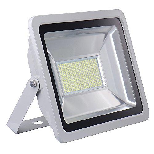 200w-led-13000-lumens-projecteur-ip65-floodlight-light-exterieur-interieur-58006000k-220v-blanc-froi