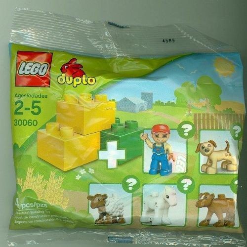 LEGO Duplo Überraschungspack Farm