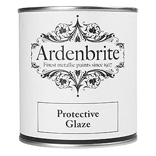 Ardenbrite Metall-Schutzlack 500ml