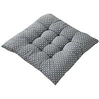 suchergebnis auf f r sitzkissen drau en garten. Black Bedroom Furniture Sets. Home Design Ideas