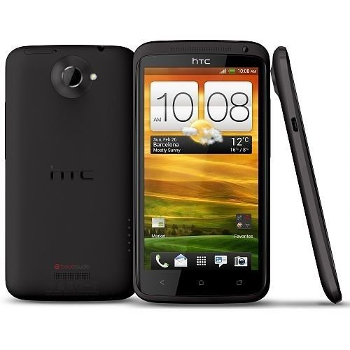 dummy-mobile-cell-phone-new-htc-endeavor-one-x-display-toy-fake-replica-1-grey