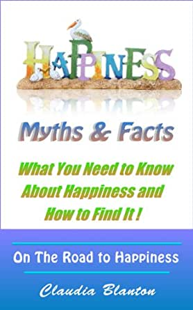 the misconceptions driving to happiness in how happy are you and why If i were to ask you what makes you happy, you would probably have no  aaker  describes what she calls drivers of happiness  happiness: fact and myths.