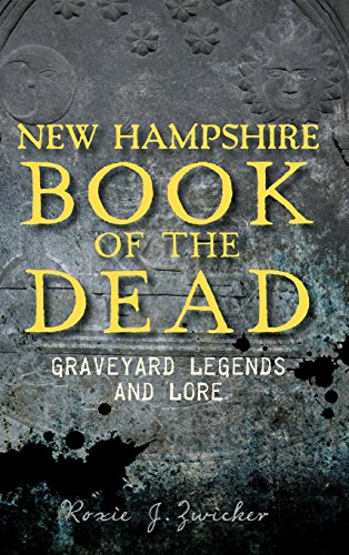 f the Dead: Graveyard Legends and Lore ()