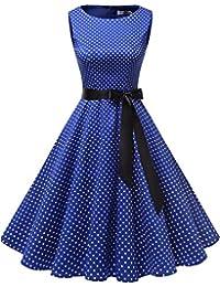 Suchergebnis auf für: 1940 Kleider Damen