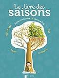 Le livre des saisons