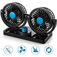 Klimaanlage Van Wezel0300K275 Kompressor