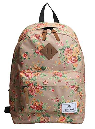 skechers-california-casual-daypack-42-cm-floral