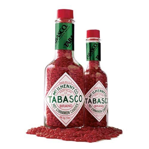tabasco-hot-cinnamon-candies-zimtbonbons-142g-glasflasche