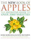 Apples - Best Reviews Guide
