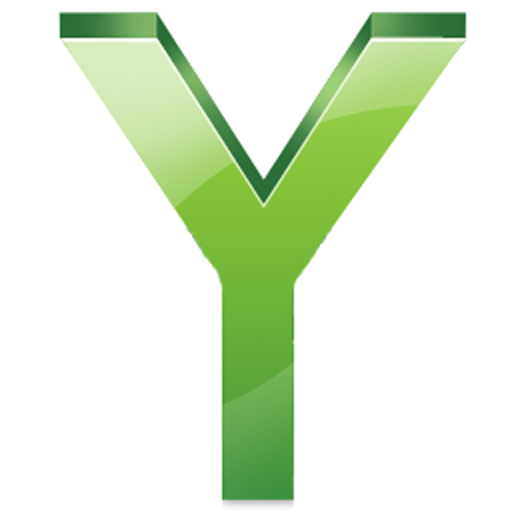 f16050125e Yooker - Freelance SEO Jobs and Online Business Promotion