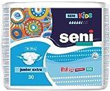 Seni Kids Junior Extra 16-30 kg, 30 St
