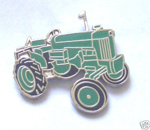 tracteur-john-deere-quality-hard-gifts-epinglette-emaillee