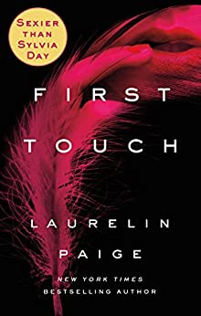 First Touch (A First and Last Novel Book 1) by [Paige, Laurelin]