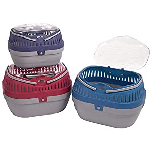 Boredom-Breaker-Options-Pod-Carrier-Medium-Assorted-Colours-32989