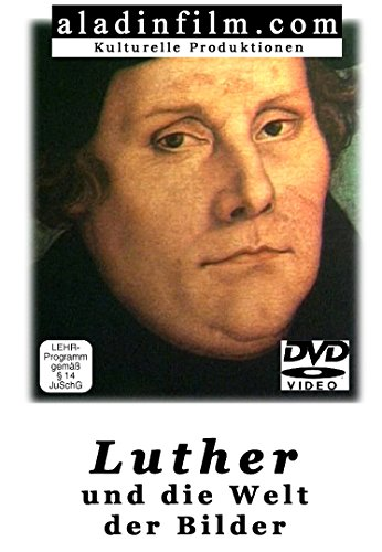 Luther und die Welt der Bilder