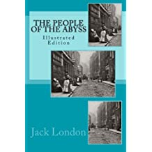 People Of The Abyss (Illustrated)