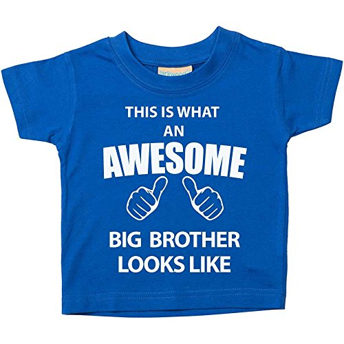 this-is-what-an-awesome-big-brother-looks-like-blue-tshirt-baby-toddler-kids-available-in-sizes-0-6-