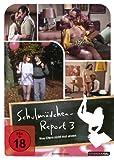 Schulmädchen-Report 03 - Was Eltern nicht mal ahnen - Wolf C. Hartwig, Günther Heller, Klaus WernerFriedrich Thun, Michael Schreiner, Werner Abrolat, Karin Götz, Uli Steigberg