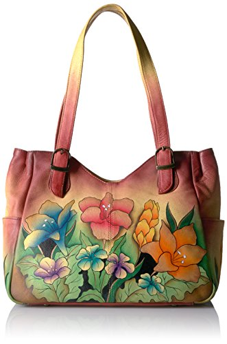 anuschka-anna-handpainted-medium-shoulder-bag-mgr-mediterranean-garden