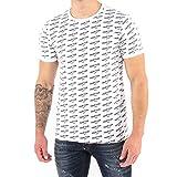 Philipp Plein PP 1978 T-Shirt Underwear