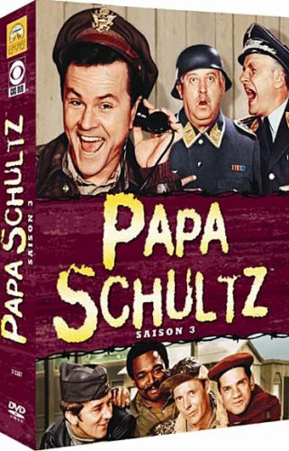 papa-schultz-saison-3