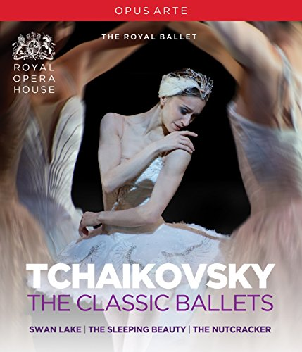 tchaikovsky-classic-ballets-marianela-nunez-thiago-soares-miyako-yoshida-opus-arte-oabd7131d-blu-ray