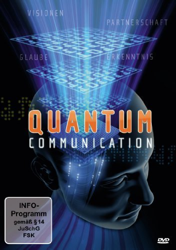Quantum-Communication