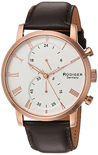 rudiger-mens-r2300-09-001-bavaria-analog-display-quartz-brown-watch