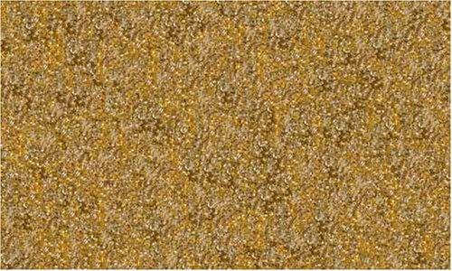 Gütermann / KnorrPrandell 3105970- Rocailles, confezione 17 gr., colore: (Mega Argento Confezione)