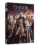 I Tudor - Scandali a corteStagione03 [Import anglais]