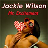 Mr. Excitement Greatest Hits (100 Original Songs Remastered)