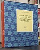 Image de Il Mediterraneo e la Sardegna nella cartografia musulmana dall'ottavo al sedicesimo secolo