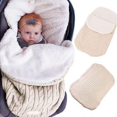 Vlies Baby Decken Bei Kostumehde