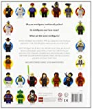 Image de LEGO® Minifigure Year by Year A Visual History