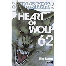 Bleach Vol.62