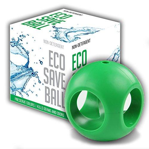 eco-save-ball-lavaggio-del-bucato-con-il-50-in-meno-di-costi-eco-save-ball-puo-sopportare-fino-a-150
