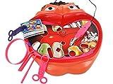 Zahnarzt Spiel Dentist Zähne Geschicklichtkeitsspiel Kinder Neu #1547