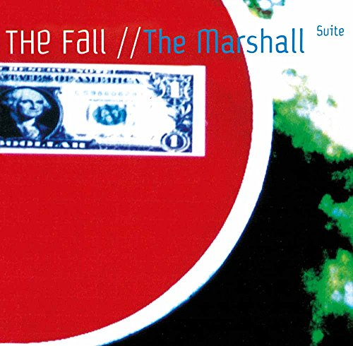 the-marshall-suite