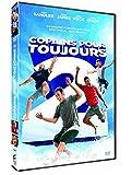 Copains pour toujours 2 [Francia] [DVD]