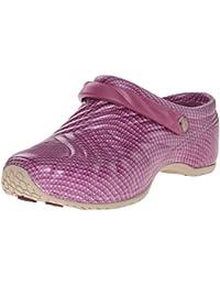 Rizzo Zapatos Salón