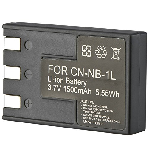canon-nb-1lh-nb-1l-battery-for-powershot-digital-elph-s110-s230-s330-s400-s500