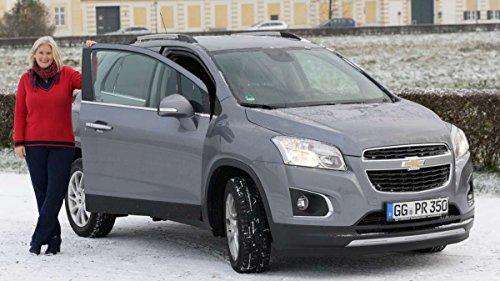 kit-xenon-coche-h7-6000-k-canbus-20-slim-de-hierro-35-w-apto-para-chevrolet-trax-desde-2013-de-parti